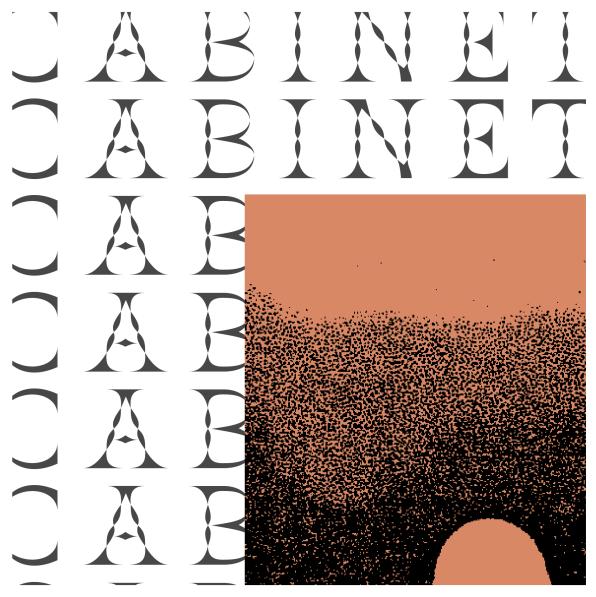 Recherche_cabinet-36
