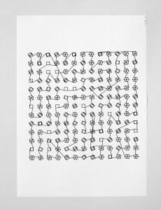 drawing_109