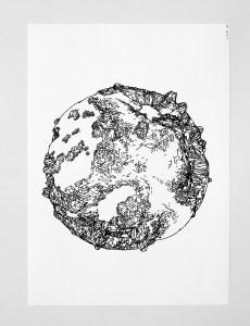 drawing_119