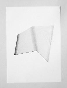 drawing_68