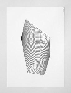 drawing_71