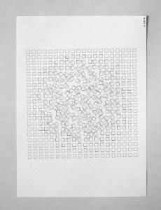 drawing_90