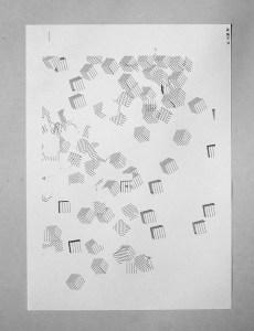 drawing_97