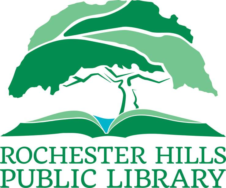 Rochester Hill Public Library