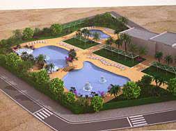 piscina-verano