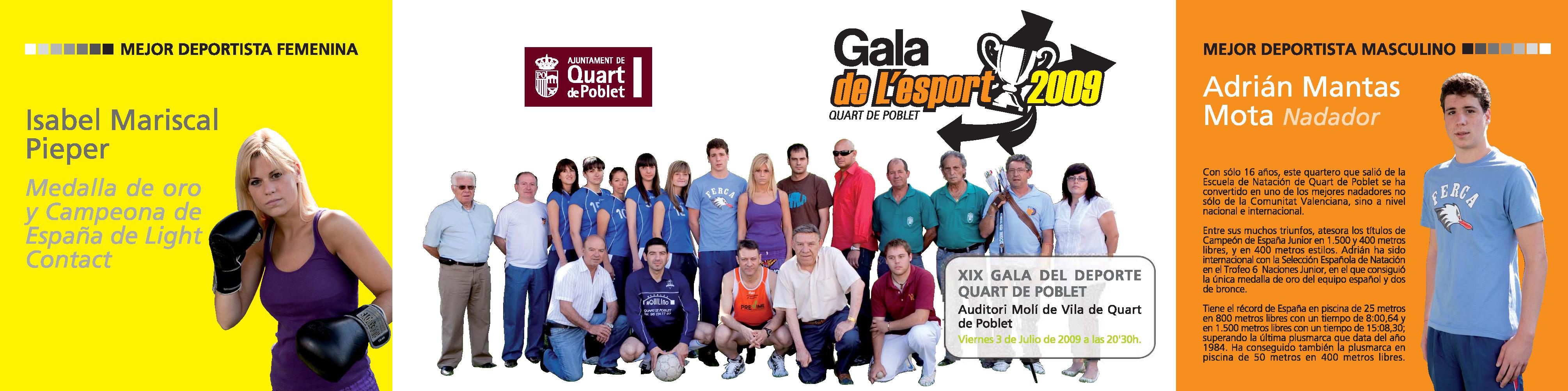 gala esport31