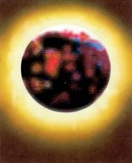 Planet, 2001