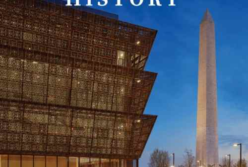 10 More Museums in the US Focused on African American History