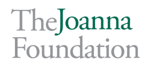 The Joanna Foundation