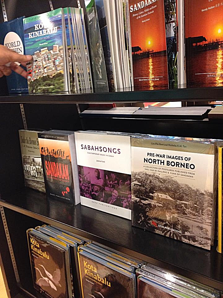 My book in Times book store!