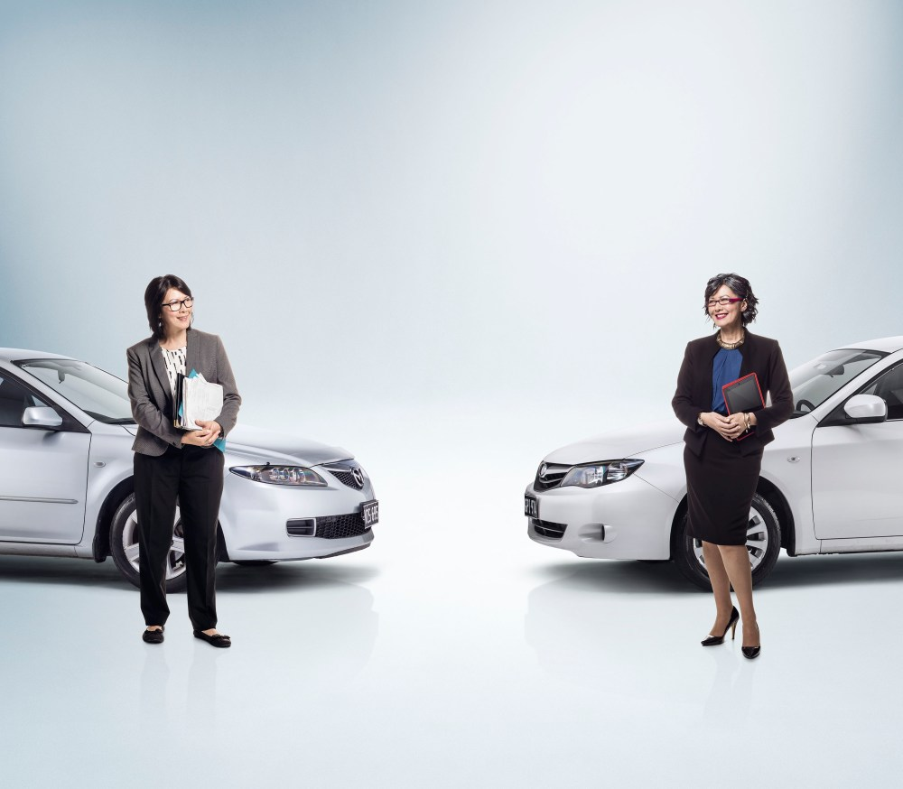 E10 biofuels advertising campaign