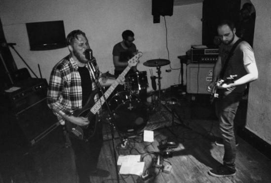 hidden-daze-gig-eufemia