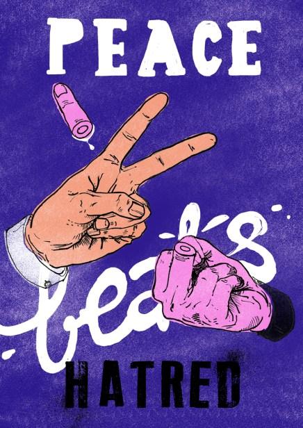 peace-beats-www