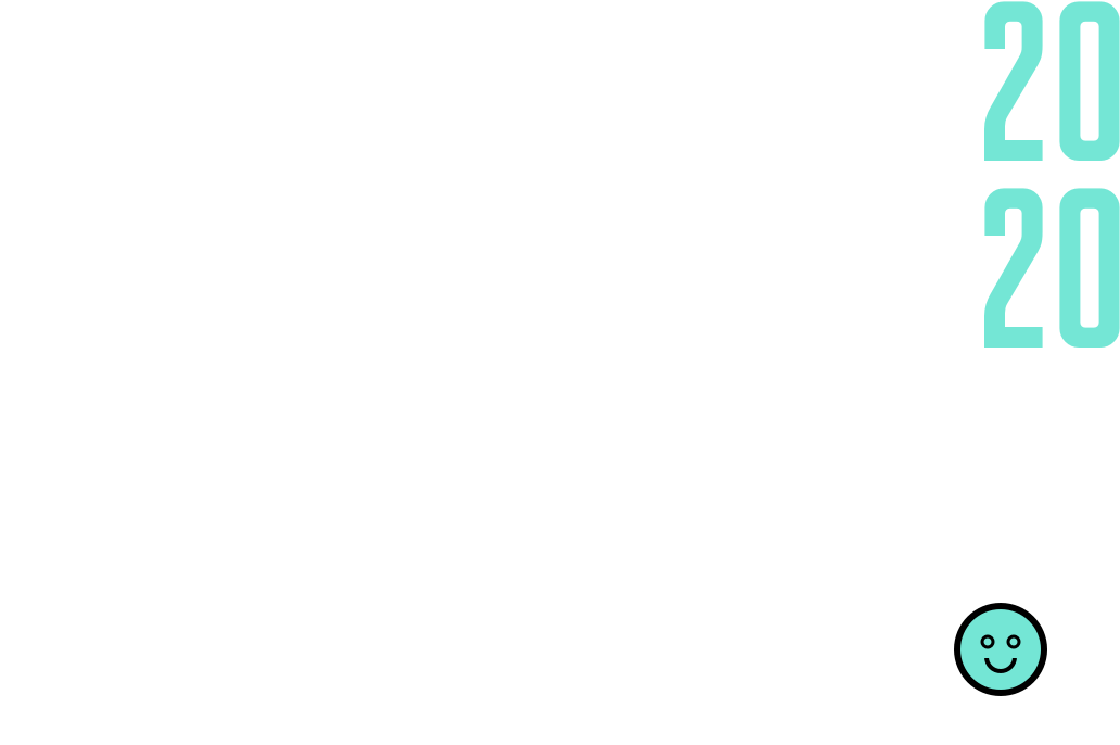 Design Deep Dives