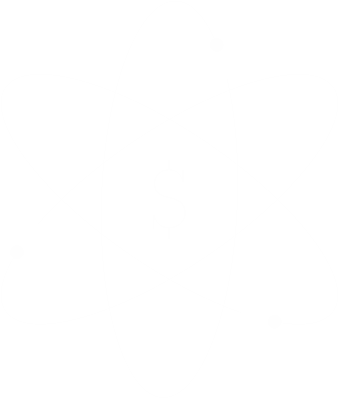 Finance Ecosystem