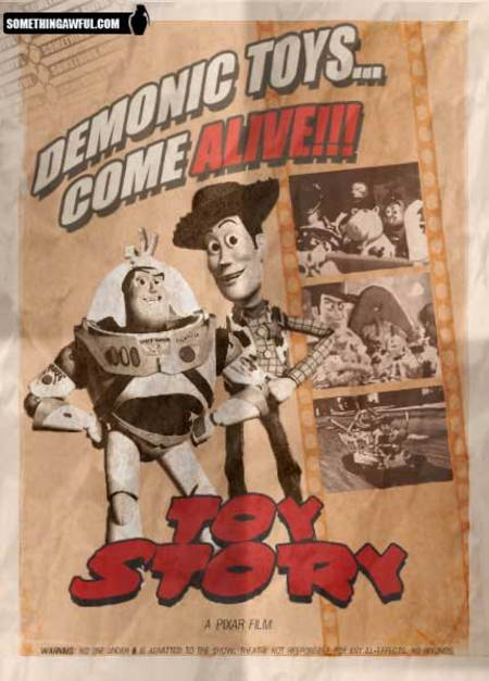 Toystory_grindhouseposter