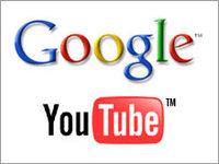 Googleyt
