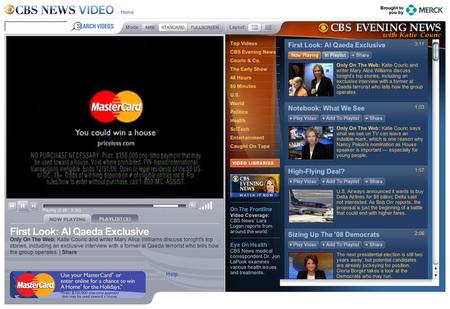 Cbs_news_video