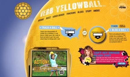 Yellowball_cdc