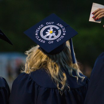 graduation-1337