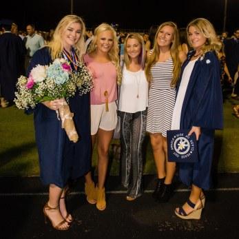 graduation-1487-edit