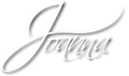 joanna medium logo