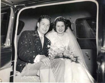 Grandparentswedding1