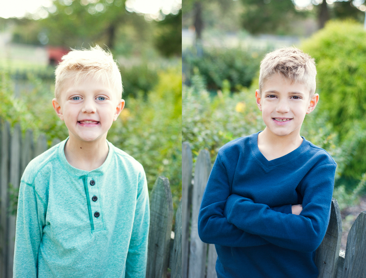 boys-portraits-with-fence