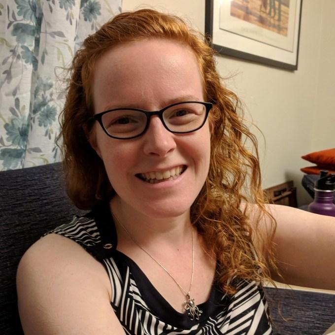 Heather Ardrey (2)