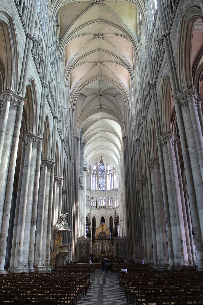 0_amiens_-_cathc3a9drale_notre-dame_28429