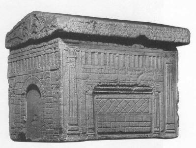 cinerary_urn_in_the_form_of_a_house_-_etruscan_-_7th_century_bce-142b8405f587b7c9385