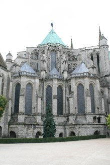 Chartres_Cathedral_Apsidal_Chapels_2007_08_31