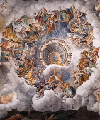 giulio_romano_-_vault_-_the_assembly_of_gods_around_jupiter27s_throne_-_wga09556