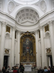Interior_of_San_Carlo_alle_Quattro_Fontane