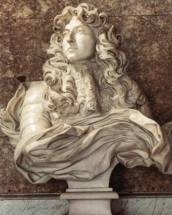 LouisXIV-Bernini