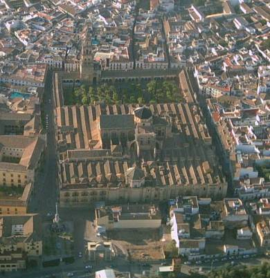 mezquita-catedral_de_cc3b3rdoba