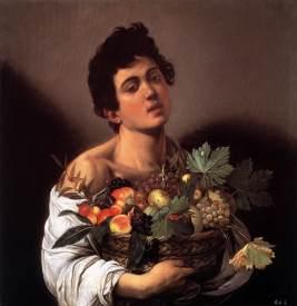 michelangelo_merisi_da_caravaggio_-_boy_with_a_basket_of_fruit_-_wga04074