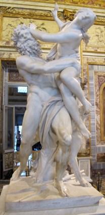 Museo_borghese,_sala_degli_imperatori_,_g.l._bernini,_ratto_di_proserpina,_1621-22,_03