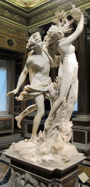 Museo_borghese,_stanza_dell'apollo_dafne,_g.l._bernini,_apollo_e_dafne,_1624,_01