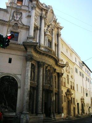 SanCarlino-Facciata01-SteO153