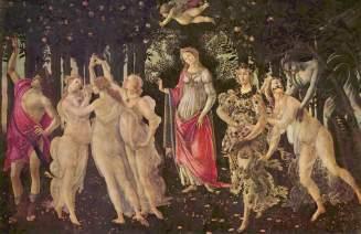 Sandro_Botticelli_038