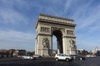 arc_de_triomphe_40_paris_282357855659029