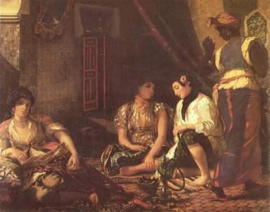 Eugène_Ferdinand_Victor_Delacroix_014
