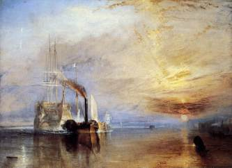 joseph_mallord_william_turner_-_the_27fighting_temeraire27_tugged_to_her_last_berth_to_be_broken_up_-_wga23175