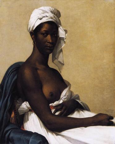 Marie-Guillemine_Benoist_-_Portrait_of_a_Negress_-_WGA01885