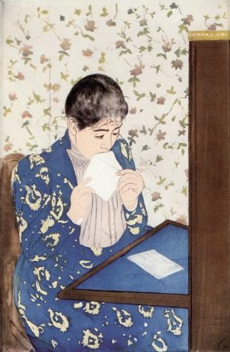 mary_cassatt_-_the_letter_-_ngc_29876