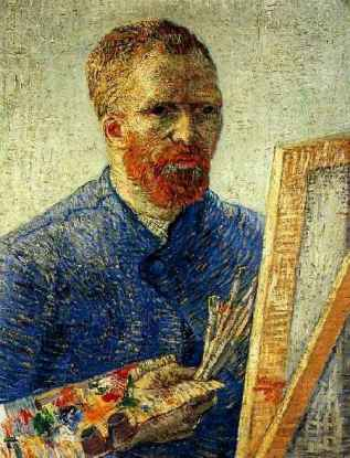 Self-Portrait_in_Front_of_the_Easel17