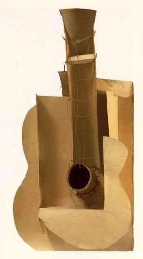 cardboardguitar