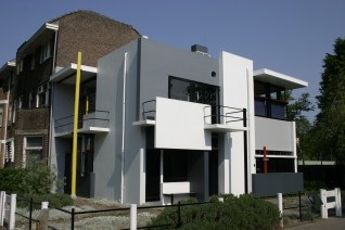 rietveld_schrc3b6der_house