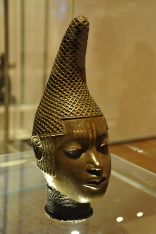 benin_queen_mother_head